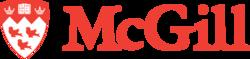 Client aérosol McGill