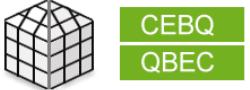 Partenaire aérosol CEBQ QBEC