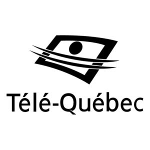 Partenaire aéronautique de Télé-Québec